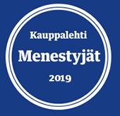 Menestys_2019_FI