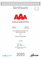 VTM_AAA_sertifikaatti_2020_med