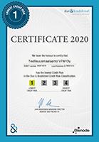 VTM_D&B_2020_med